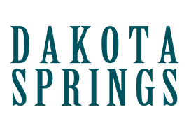 Dakota Springs