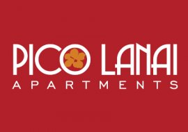 Pico Lanai