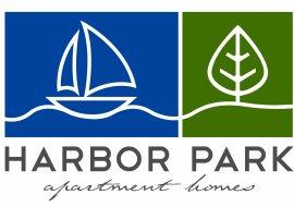 Harbor Park
