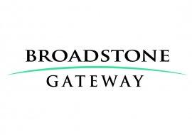 Broadstone Gateway