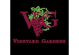 Vineyard Gardens