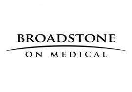 Broadstone on Medical