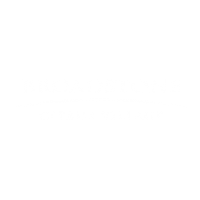 Broadstone Citrus Village