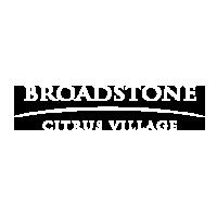 Broadstone Citrus Village