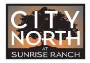 City North at Sunrise Ranch