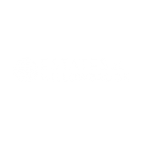 Estates at Willowbrook