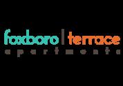 Foxboro Terrace I