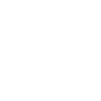 Mountain View Apartments
