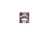 The Crossing at Arroyo Trail