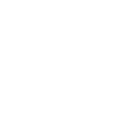 Broadstone Scottsdale Horizon