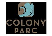 Colony Parc