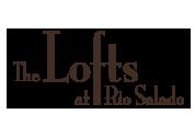 The Lofts at Rio Salado