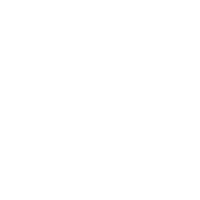 Alta Coventry Station