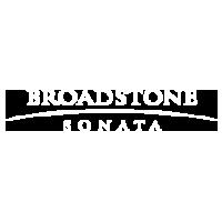 Broadstone Sonata