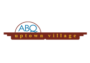 ABQ Uptown Village