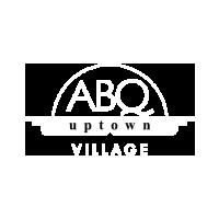 Albuquerque Uptown Village