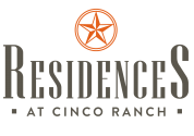 Residences at Cinco Ranch