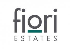Fiori Estates
