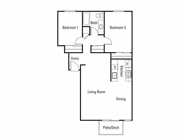 2 Bedroom Apartments In Mountain View Ca Getpaidforphotoscom