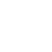Bridges at Citifront