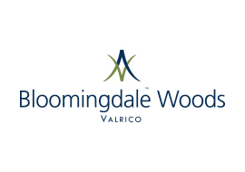Bloomingdale Woods