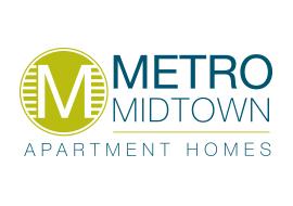 Metro Midtown