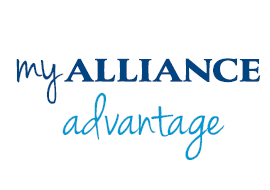 Alliance Residential Company