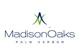 Madison Oaks