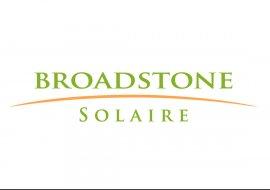 Broadstone Solaire