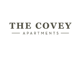 The Covey