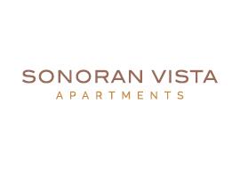 Sonoran Vista