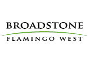 Broadstone Flamingo West