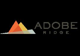 Adobe Ridge