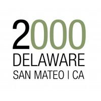2000 Delaware