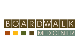 Boardwalk Med Center