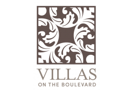 Villas on the Boulevard
