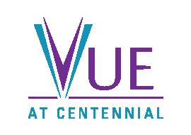 Vue at Centennial