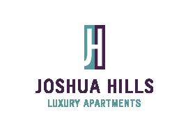 Joshua Hills