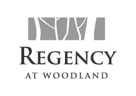 Regency at Woodland