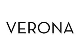 Verona Apartments (NV)