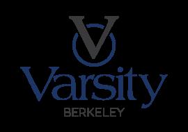 Varsity Berkeley