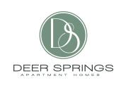 Deer Springs