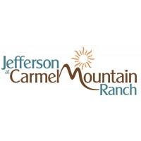 Jefferson at Carmel Mountain