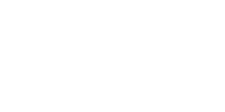 Lake Brandt Apartments