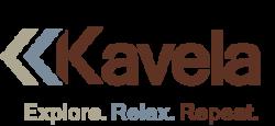 Kavela