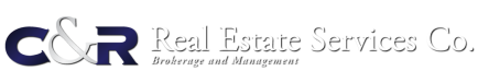 C&R Real Estate Services