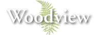 WOODVIEW APT HOMES