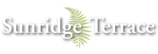 SUNRIDGE TERRACE