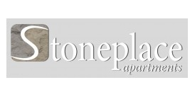 STONEPLACE APARTMENTS