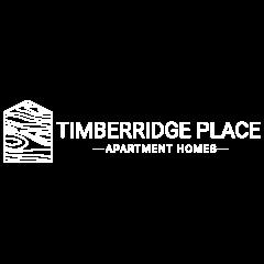 Timberridge Place Apartment Homes